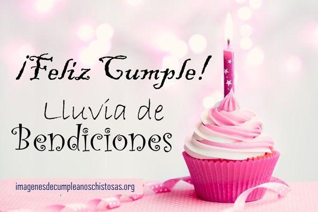 25+ best ideas about Feliz cumpleaños para mujeres on Pinterest Cumpleaños de la mujer