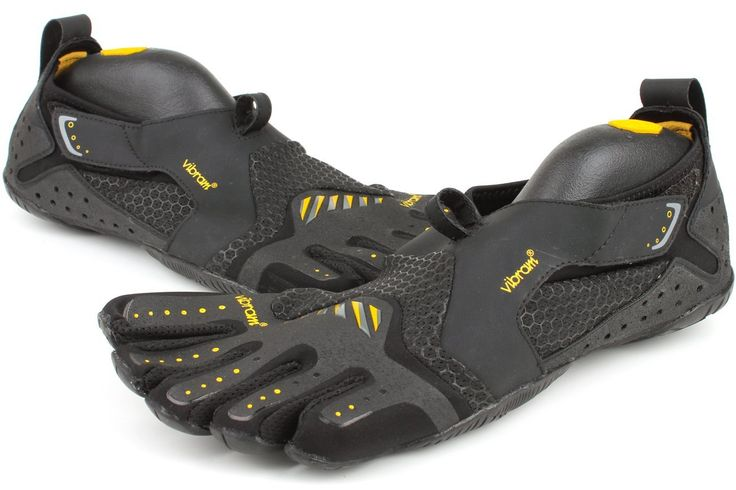 Vibram FiveFingers Men's Signa Water Shoes... http