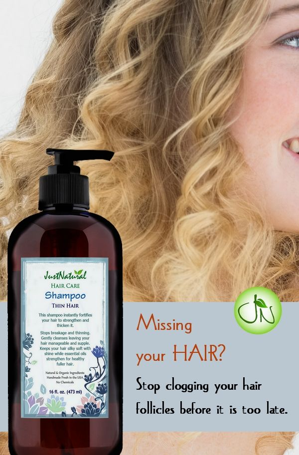 1000+ ideas about Thinning Hair Women on Pinterest ...
