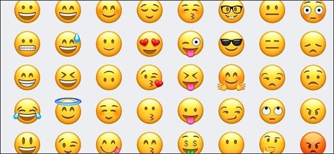 Pin by Peter Dimiropoulos on Emojis/Emoticons (With images