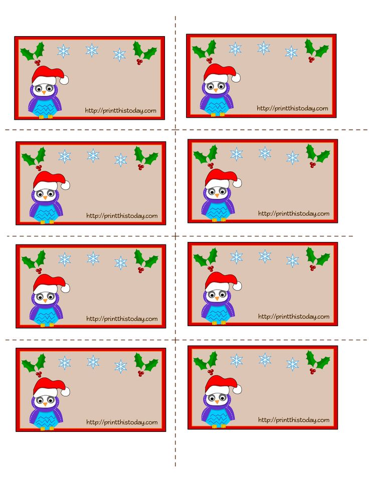 Christmas Classroom Decorations Printables ~ Best ideas about owl labels on pinterest theme
