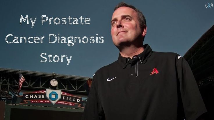 Survivor Story: AZ DBacks CEO Derrick Hall Shares His Prostate Cancer Diagnosis Story - WATCH VIDEO HERE -> http://bestcancer.solutions/survivor-story-az-dbacks-ceo-derrick-hall-shares-his-prostate-cancer-diagnosis-story    *** cancer diagnosis per year ***   In this video, prostate cancer survivor and Arizona Diamondbacks CEO Derrick Hall shares his prostate cancer diagnosis story.  Known throughout the game of baseball for his never-ending positivity and pioneering spirit,