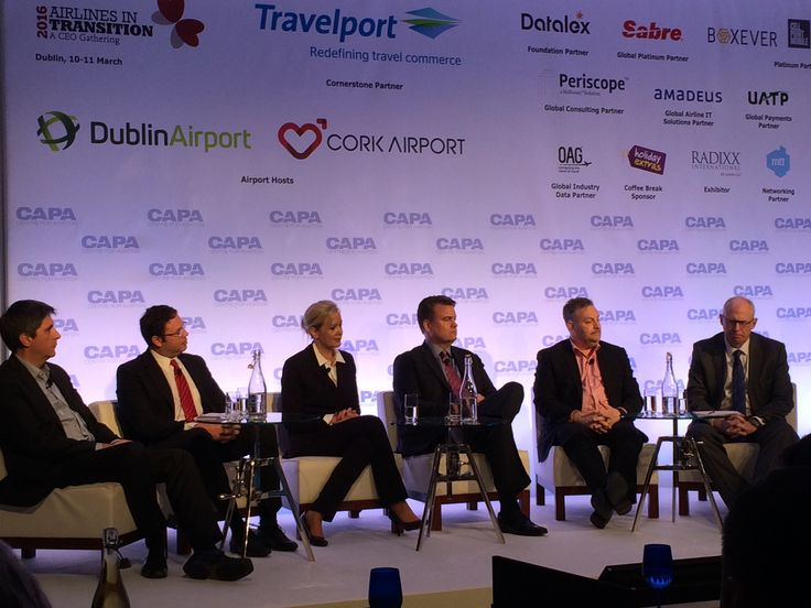 Travelport Extends Customized Offers, Welcomes 150 Airlines On Board