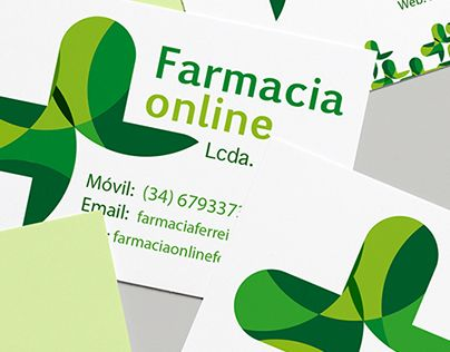 "Check out new work on my @Behance portfolio: ""Proyecto farmacia online"" http://be.net/gallery/53893017/Proyecto-farmacia-online"