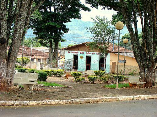 Capetinga Minas Gerais fonte: i.pinimg.com