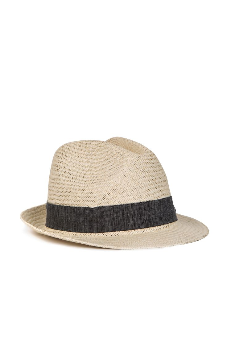 Bailey Hat Company Fernales Natural