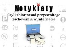 Rightclick.pl - Internetowy savoir-vivre czyli jak zachować kulturę w internecie?
