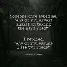 Image result for quotes about needing someone