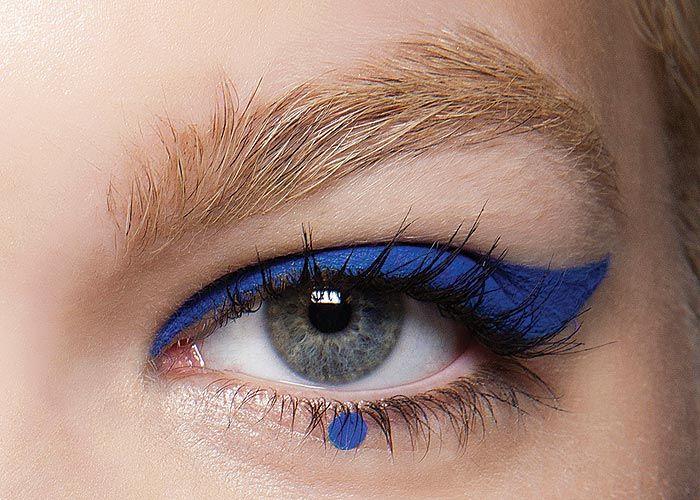 maquiagem-olho-colorido-anna-sui