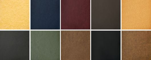Paper Composite Countertops - Richlite Northwest / Intectural  It comes in colors other than black!