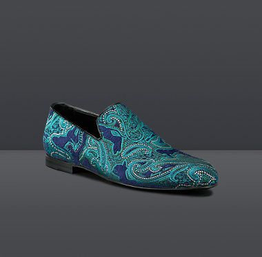 Jimmy Choo Men - Sloane