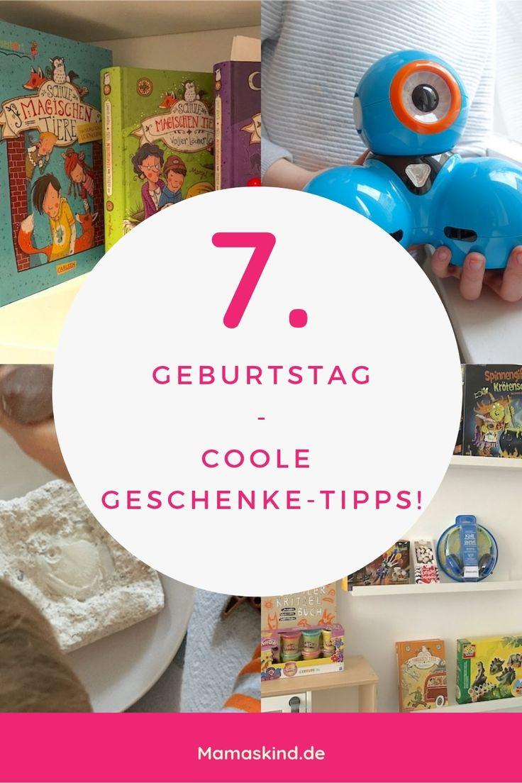 43++ Spielzeug fuer 6 jaehrige jungs draussen Sammlung