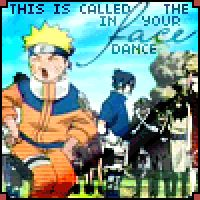 naruto funny dancing photo: Naruto Funny Dance naruto-icon-005.gif