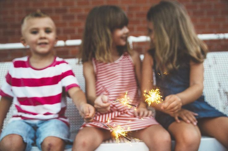 The countdown to New Years Eve is nearly upon us. Have you booked your babysitter yet?  Our carers are updating their profiles with availability and the NYE rate has been adjusted.  If youre off to a fancy dinner show or concert book your tickets then head to www.sittr.com to find a trusted and qualified babysitter today.  #sittr #wearesittr #newyearseve #december #babysitting #nanny #insured #trusted #premium #safety #firstaid #workingwithchildrencheck #babysittingapp #sydneystartup…