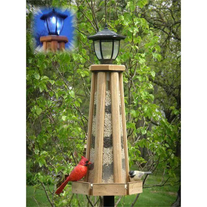 Wooden bird feeder designs free woodworking projects plans