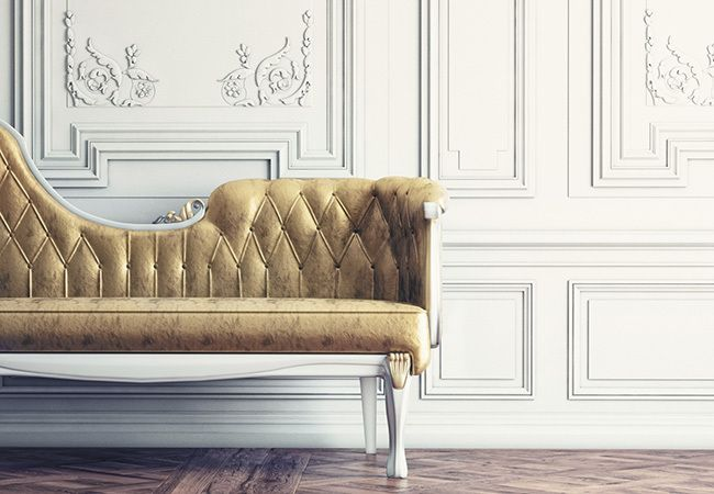 8 Tips for Buying UsedFurniture