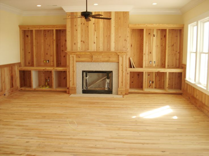 Estimate The Wood Flooring Cost Before Installing | FurnitureFanz .