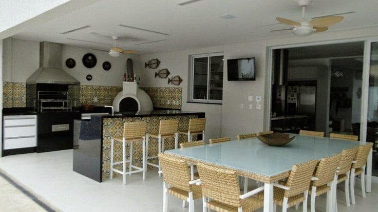 varanda-gourmet-em-casa.jpg (736×414)