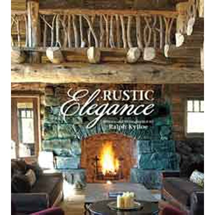 17 best images about books on interior design on pinterest house tours folk art and search - Bavarian style houses rustic elegance ...