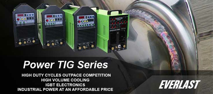 14 best tig welder images on pinterest ac dc tig welder and au avail high quality best tig welders from everlast welds at reasonable rates in australia publicscrutiny Gallery
