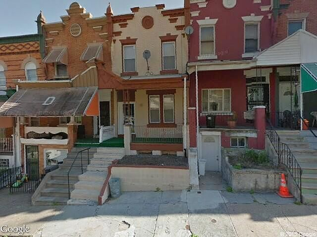 Philadelphia, PA Foreclosed Homes for Sale & Foreclosures | Homes.com