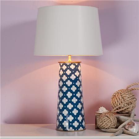 195 best Lovely Quatrefoil! images on Pinterest   For the home, Four ...