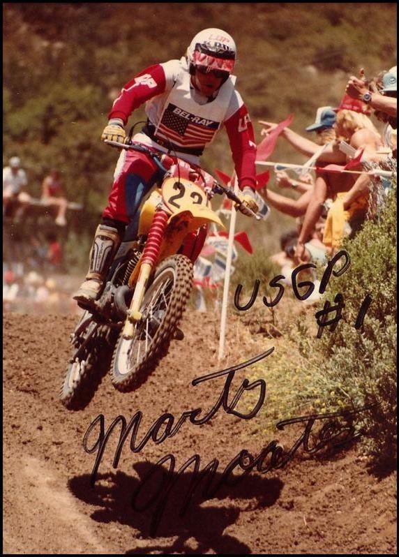 344 Best All Maicos Images On Pinterest Biking Vintage