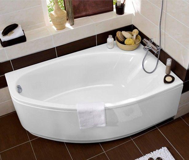 """Résultat de recherche d'images pour """"baignoire d angle"""""""