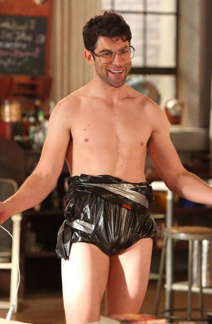 "17 Times Schmidt From ""New Girl"" Was The Best Character On TV  http://www.buzzfeed.com/hp8spicychicken/17-times-schmidt-from-new-girl-was-the-best-char-qd27?utm_term=.em3YMEXx3&sf15525082=1#.pmVzmv1po"