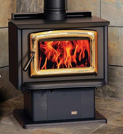 Vista Stoves by Pacific Energy | Maine Coast Stove & Chimney - 37 Best Images About Wood Stoves On Pinterest Popular, Maine And
