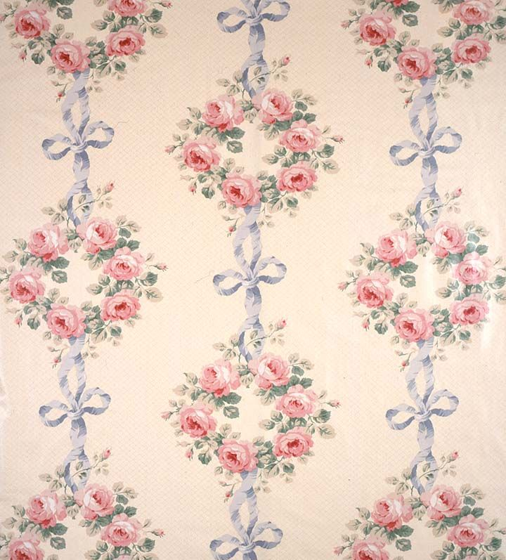 17 best images about beautiful floral chintz fabrics on for Chintz fabric