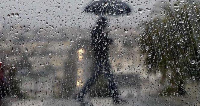 """Meteoroloji 6 ili uyardı! Kuvvetli yağış geliyor Sitemize """"Meteoroloji 6 ili uyardı! Kuvvetli yağış geliyor"""" konusu eklenmiştir. Detaylar için ziyaret ediniz. https://8haberleri.com/meteoroloji-6-ili-uyardi-kuvvetli-yagis-geliyor/"""