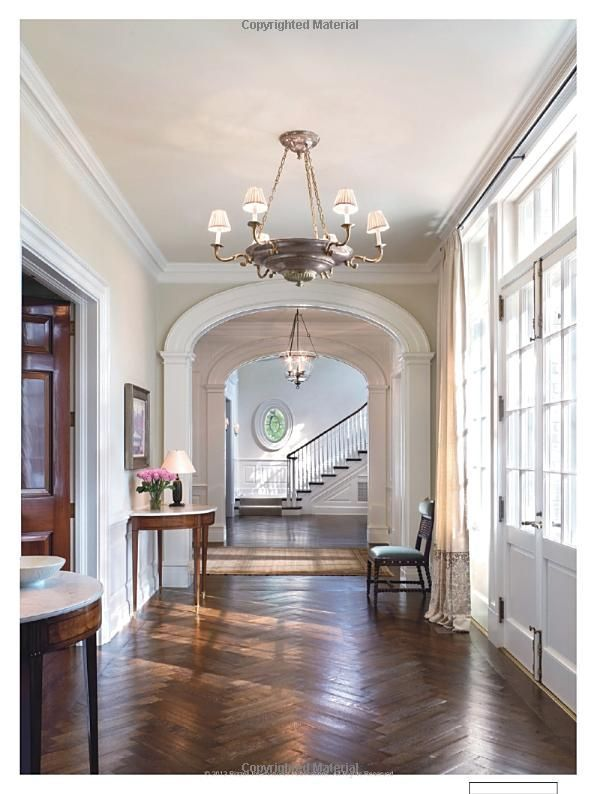 Le Home Familial Foyer Unme : Images about foyer on pinterest staircase