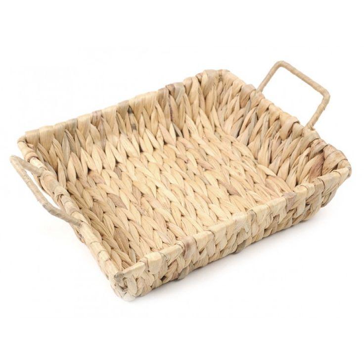 8 Best Home Decorative Baskets Decor Basket Images On