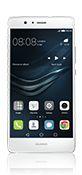 Huawei P9 lite weiß Aktion mit Allnet Flat Plus flex  Letztes Preis Update : 9/17/2016 8:30 Aktueller Preis :30.00 € Netzbetreiber: t-mobile  3 GB RAM für ein schnelleres, flüssiges Smartphone-Erlebnis 8 MP Frontkamera für perfekte Fotos auch bei schwachem Licht Präziser und sicherer Fingerabdrucksensor mit 360°-Erkennung Sichere dir jetzt das HUAWEI P9 lite mit einer Allnet Flat und spare 299€   #Congstar #Mobilfunk #T-mobile