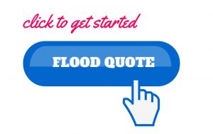Get instant online flood insurance quotes and flood zone determinations