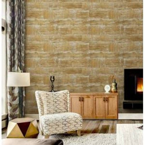 1605-3 Anka Beton Görünümlü Duvar Kağıdı (16 M2) 189,00 TL ve ücretsiz kargo ile n11.com'da! Di̇ğer Duvar Kağıdı fiyatı Yapı Market