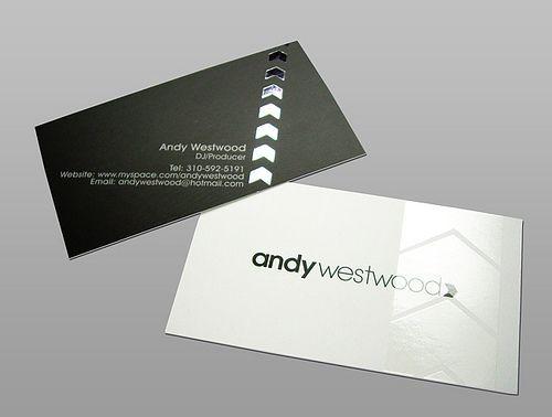 http://www.bestbusinesscard.net/wp-content/uploads/2010/02/foil-business-cards-11.jpg