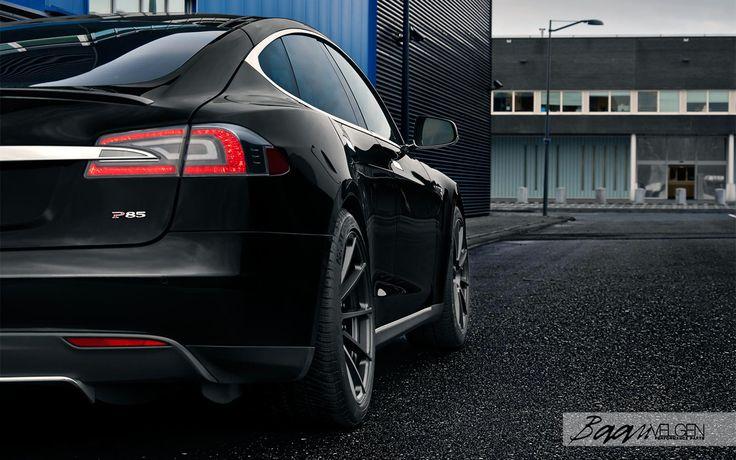 #Tesla Model S P85 with #Vorsteiner V-FF 102 #Wheels by Baan Velgen #cars #sportscars #luxury #electric #technology More from Vorsteiner >> #Tesla Model S P85 with #Vorsteiner V-FF 102 #Wheels by Baan Velgen #cars #sportscars #luxury #rims #electric #technology More from Vorsteiner >> http://www.motoringexposure.com/aftermarket-tuned/vorsteiner-group/