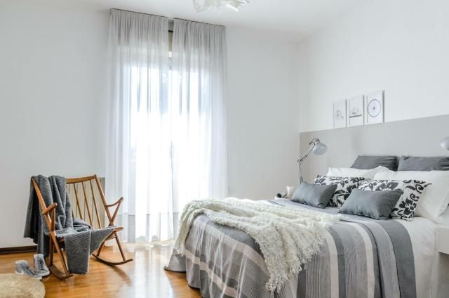 7 Inspiring Kid Room Color Options For Your Little Ones: 1000+ Ideas About Soothing Colors On Pinterest
