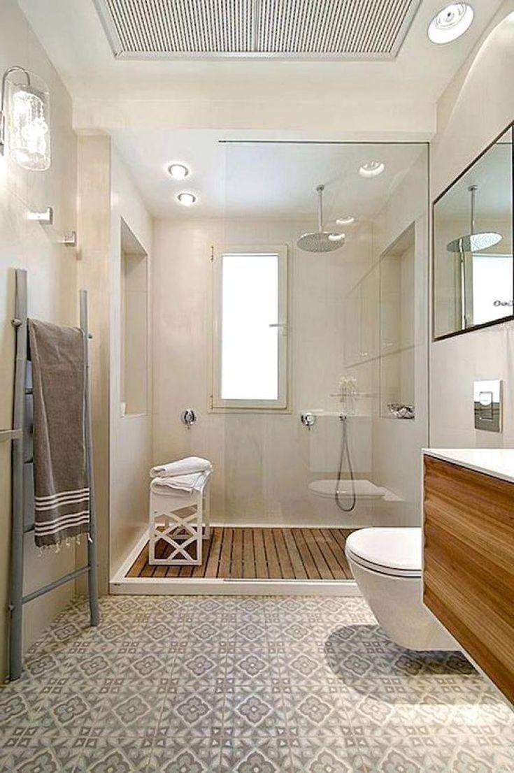 to wear - Bathrooms fantastic photo video