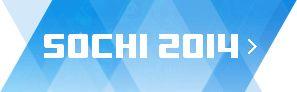 2014 소치 동계올림픽