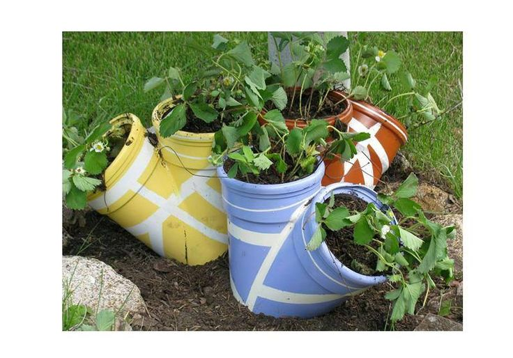 1000 images about pvc on pinterest pvc pipes pvc pipe for Pvc pipe garden projects
