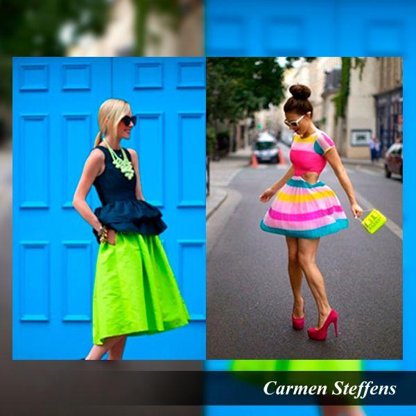 #colours #tendencias #2014