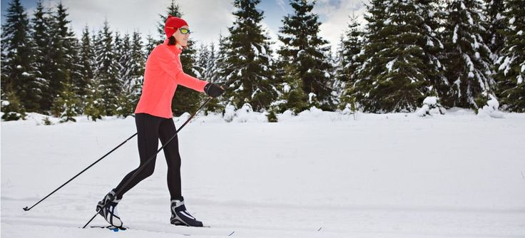 Best Gym Membership For Cross Country Travel