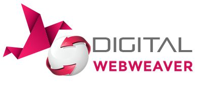 Few Things To Know Before Hiring Web Development Company #WebDevelopment #WebDesign #Internetmarketing