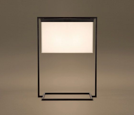 General lighting | Table lights | Dital | Kevin Reilly Lighting | ... Check it on Architonic