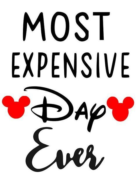 Free Disney Svg Files For Cricut |  Disney, Pixar