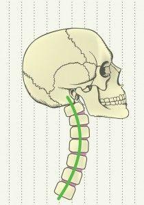 7 neck strengthening exercises, spine-health.com