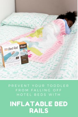 18 Best Must Have Gear For Kids Travel Images On Pinterest